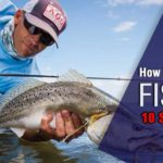 Get Started Fishing