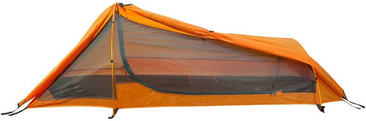 bivy-tent