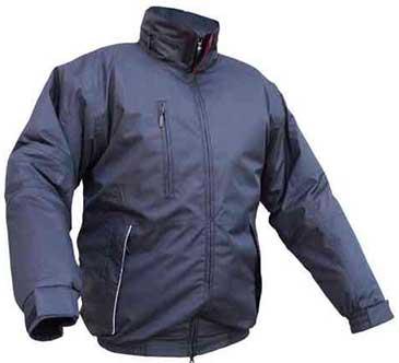 weatherproof clothes