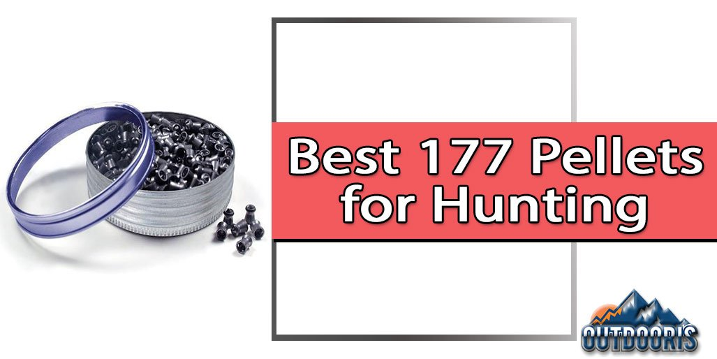 Best 177 Pellets