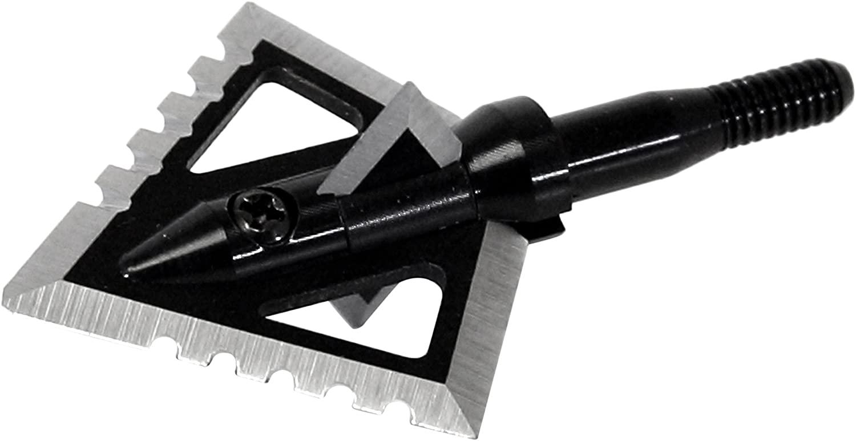 Magnus 4 Blade