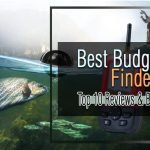 best budget fish finders