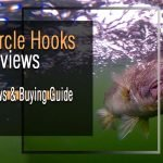 best circle hooks