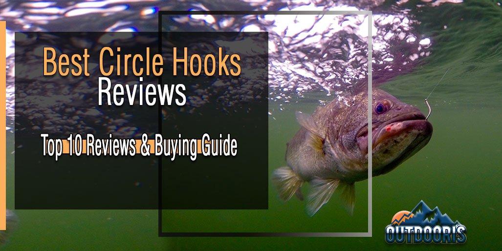 best circle hooks