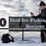best ice fishing bibs