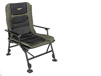 vingli fishing chair
