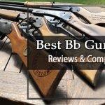 Best Bb Gun Rifles