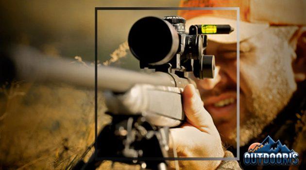 best scope level
