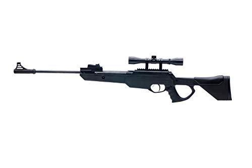 Bear River Pellet Gun Air Rifle For Hunting