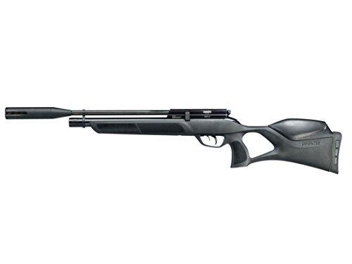 Gamo Urban PCP Air Rifle 22 Caliber
