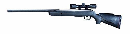 Gamo Varmint Air Rifle .177 Cal