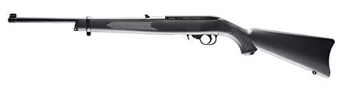 Umarex Ruger 10/22 CO2 Powered Pellet Gun Air Rifle