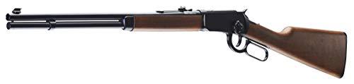 Umarex USA Legends Cowboy.177 Caliber, BB Air Rifle
